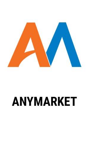 Anymarket