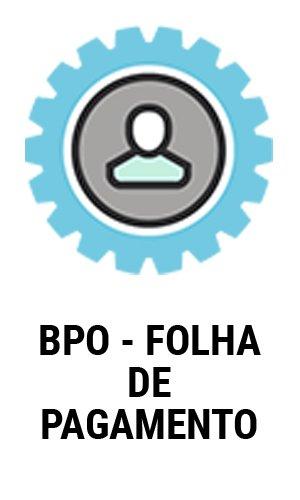 BPO - Folha de Pagamento
