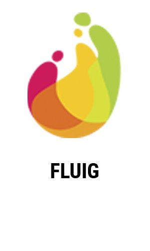Fluig