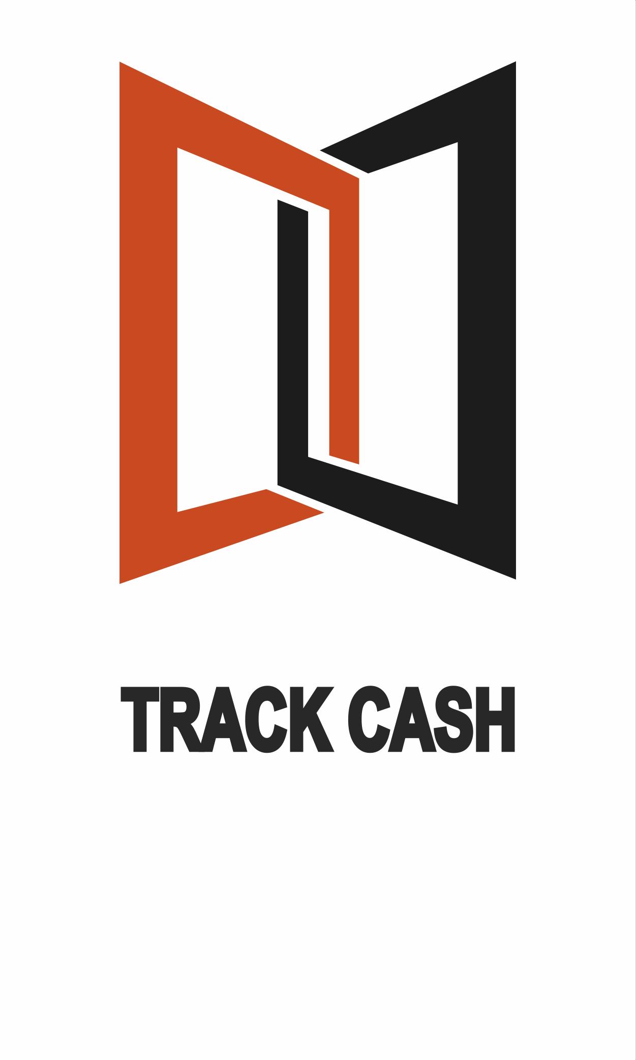 Track Cash